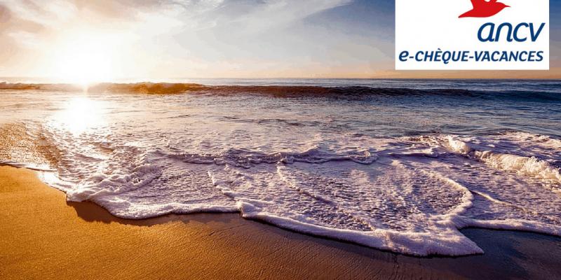 Utilisez vos chèques vacances avec notre location de vacances à Six-Fours les plages